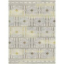 Royal Blue Outdoor Rug Balta Us Outdoor Rugs Rugs The Home Depot