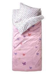 ikea ladari 39 best baby bedding images on baby bedding baby beds