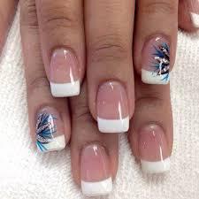 best 25 ring finger design ideas on pinterest pretty gel nails