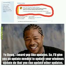 Tech Meme - xzibit gone high tech meme by whitedevil memedroid