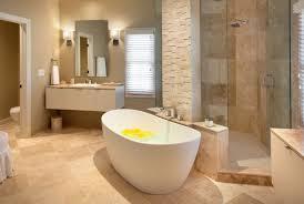 Master Bathroom Design Ideas Photos Black And White Bathroom Design Ideas