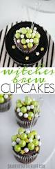 make a halloween cake best 25 witches brew ideas that you will like on pinterest fall