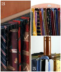 22 best organize ties images on pinterest organize ties how to