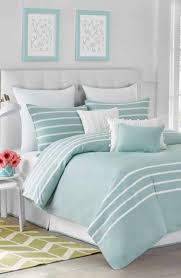 Duvet Cover Teal Modern Duvet Covers U0026 Pillow Shams Nordstrom