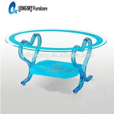 livingroom table ls glass tea table design wholesale tea table suppliers alibaba