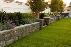 Down To Earth Landscaping by Residential Portfolio Professional Landscaping Company Ocean
