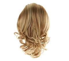 former qvc host with short blonde hair hairdo 16 full clip in grand extension page 1 qvc com