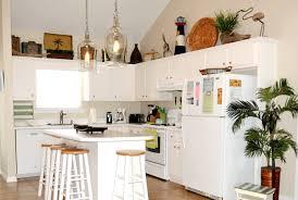 efd home design group dauphin island elevated beachhouse