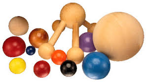 maine wood concepts custom wood balls and wooden balls
