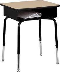 Standing Desks For Students Best 25 Vintage Desks Ideas On Pinterest Elementary Desk A