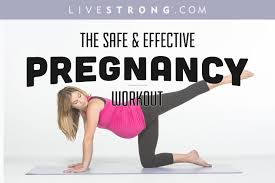 pilates u0026 pregnancy in the first trimester livestrong com