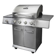 backyard grill 3 burner backyard grill 2 burner propane gas grill walmart canada