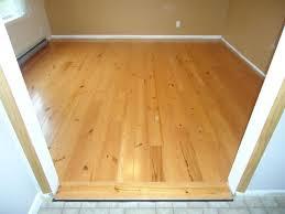 Laminate Flooring Lumber Liquidators 64 Best Flooring Images On Pinterest Flooring Ideas Lumber