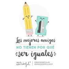 quotes en espanol para mi esposo nosotros formamos una pareja estupenda mrwonderful quote