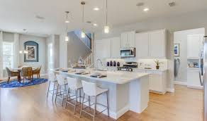 k hovnanian r homes the highlands at summerlake groves talquin