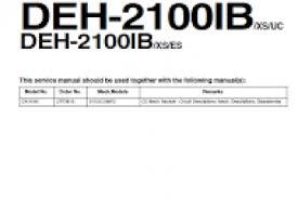 pioneer deh 3300ub wiring diagram wiring diagram