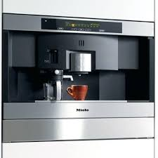 under cabinet coffee maker rv in cabinet coffee maker under cabinet coffee makers this pricey