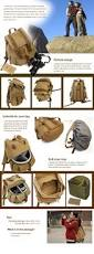 Most Comfortable Camera Backpack Best 25 Camera Backpack Ideas On Pinterest Camera Bag Backpack