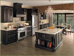 Merillat Kitchen Cabinets Sizes by Merillat Classic Cabinets Home Design Ideas