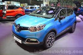 captur renault 2017 2019 renault captur begins testing debut two years away