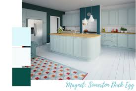 duck egg blue for kitchen cupboards kitchen inspiration shades of blue it s a danielle