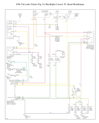 western unimount pro plow wiring diagram u2013 schematics and wiring