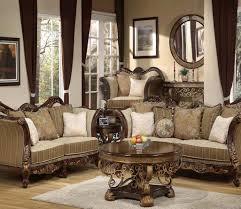furniture living room furniture design contemporary sofa