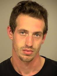 hair styles for 35 year olds men one arrested after alleged stabbing in ventura