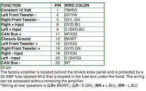 jk radio wiring diagram jeep wiring diagrams instruction