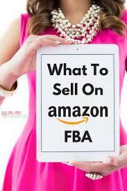 black friday for amazon fba top 25 best amazon sale ideas on pinterest amazon book sale