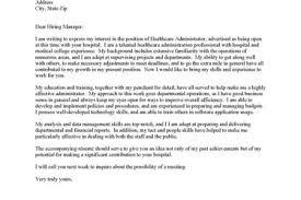 essay prompt 9th grade english essay of terrorism in hindi value
