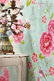 Home Wallpaper Decor 153 Best Statement Wallpaper Images On Pinterest Wallpaper
