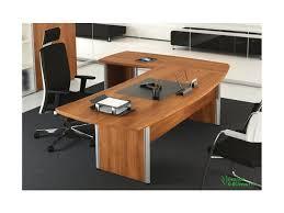 bureau manager sorbier bureau
