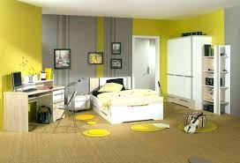 gray bedroom decorating ideas yellow bedroom ideas bluehairtech org