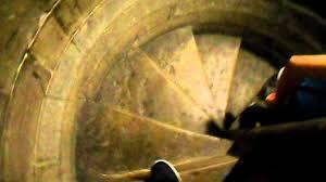 cupola santa fiore brunelleschi all interno della cupola brunelleschi