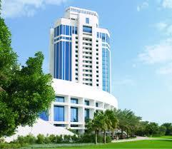 Doha Qatar Map Doha Qatar Hotels U2013 Qatar Luxury Resorts The Ritz Carlton