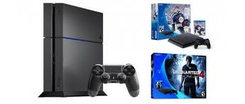 best ps4 black friday deals the best sony ps4 black friday deals in canada