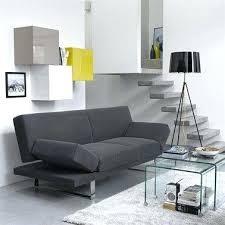 petit canape design canape d angle pour petit espace dangle convertible socialfuzz me