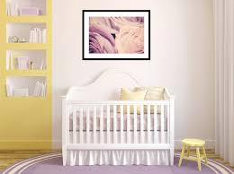 Baby Room Decor Ideas Baby Rooms Decor Ideas For 2015 U2013 Design In Vogue