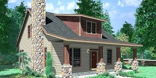 small farmhouse plans farmhouse with attached garage small farmhouse plans with attached