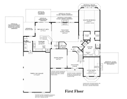 waterford residence floor plan hd wallpapers waterford residence floor plan hdhdhdpatternh gq