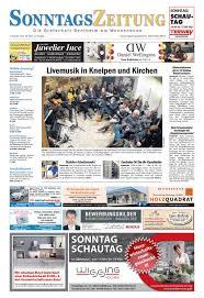 Ebay Kleinanzeigen K Hen Und Esszimmer Sonntagszeitung 27 8 2017 By Sonntagszeitung Issuu