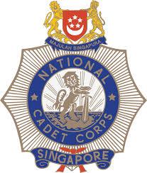 ncc u2013 national cadet corps
