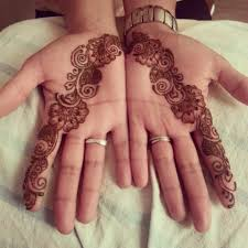 henna design arabic style new mehndi designs for hands arabic and pakistani mehndi designs