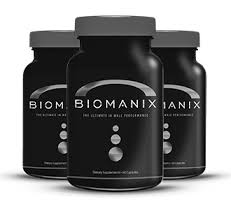 do biomanix supplements really work biomanix results before and