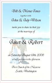 best wedding sayings wedding invitation sayings wedding invitation sayings beautiful
