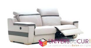 canapé convertible chez conforama canape chez conforama canape relax coration relaxation awesome 3