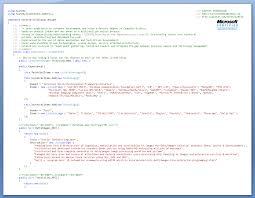 Sharepoint Developer Cv Karthik U0027s Evolution Of My Resume Karthik Srinivasan