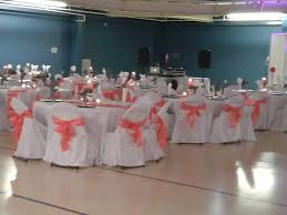 wedding supply rental npg wedding supply rental home