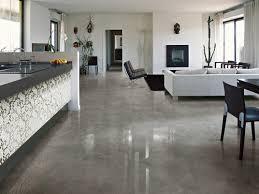 marble floor tile lowes